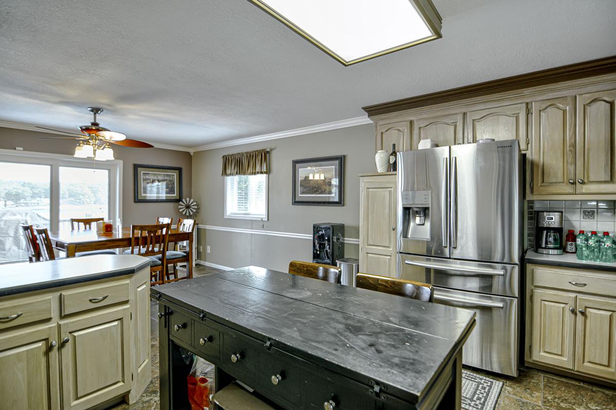 32653 Broadview Acres-11