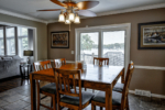 32653 Broadview Acres-12