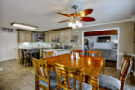 32653 Broadview Acres-13