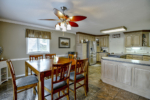 32653 Broadview Acres-14