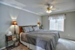 32653 Broadview Acres-19