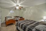 32653 Broadview Acres-30