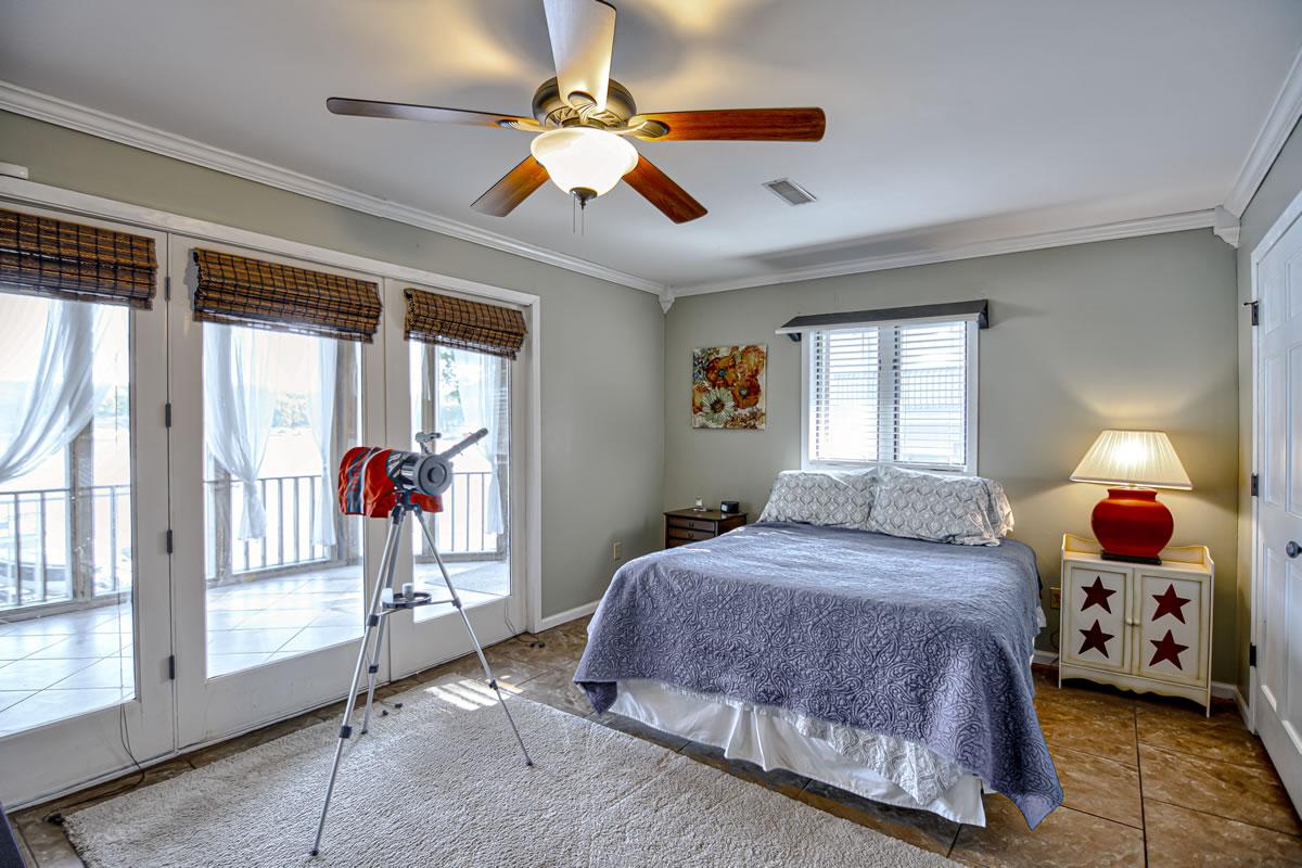 32653 Broadview Acres-34
