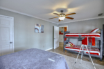 32653 Broadview Acres-35