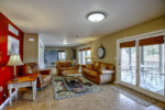 32653 Broadview Acres-36