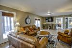 32653 Broadview Acres-38