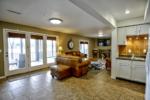 32653 Broadview Acres-40