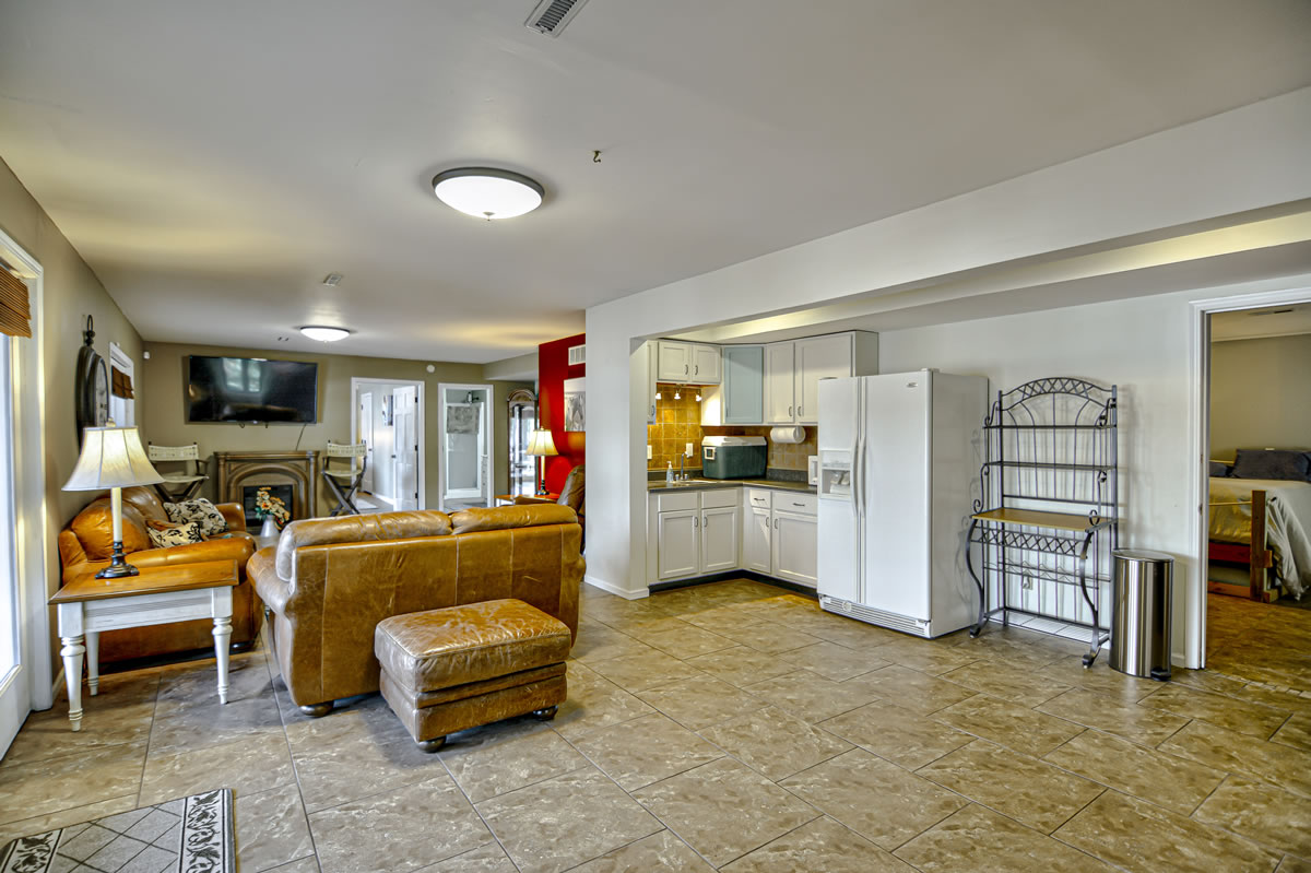 32653 Broadview Acres-41
