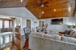 32653 Broadview Acres-5