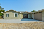 32653 Broadview Acres-58