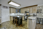 32653 Broadview Acres-6