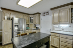 32653 Broadview Acres-7