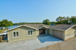 5 32653 Broadview Acres-05