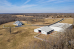 Macks Creek Ranch FINALS-13