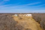 Macks Creek Ranch FINALS-6