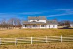 Macks Creek Ranch FINALS-8
