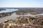 33431 Evanston Drone Photos-13