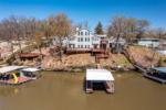 33431 Evanston Drone Photos-9