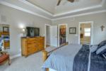 371 Monterey Place-41